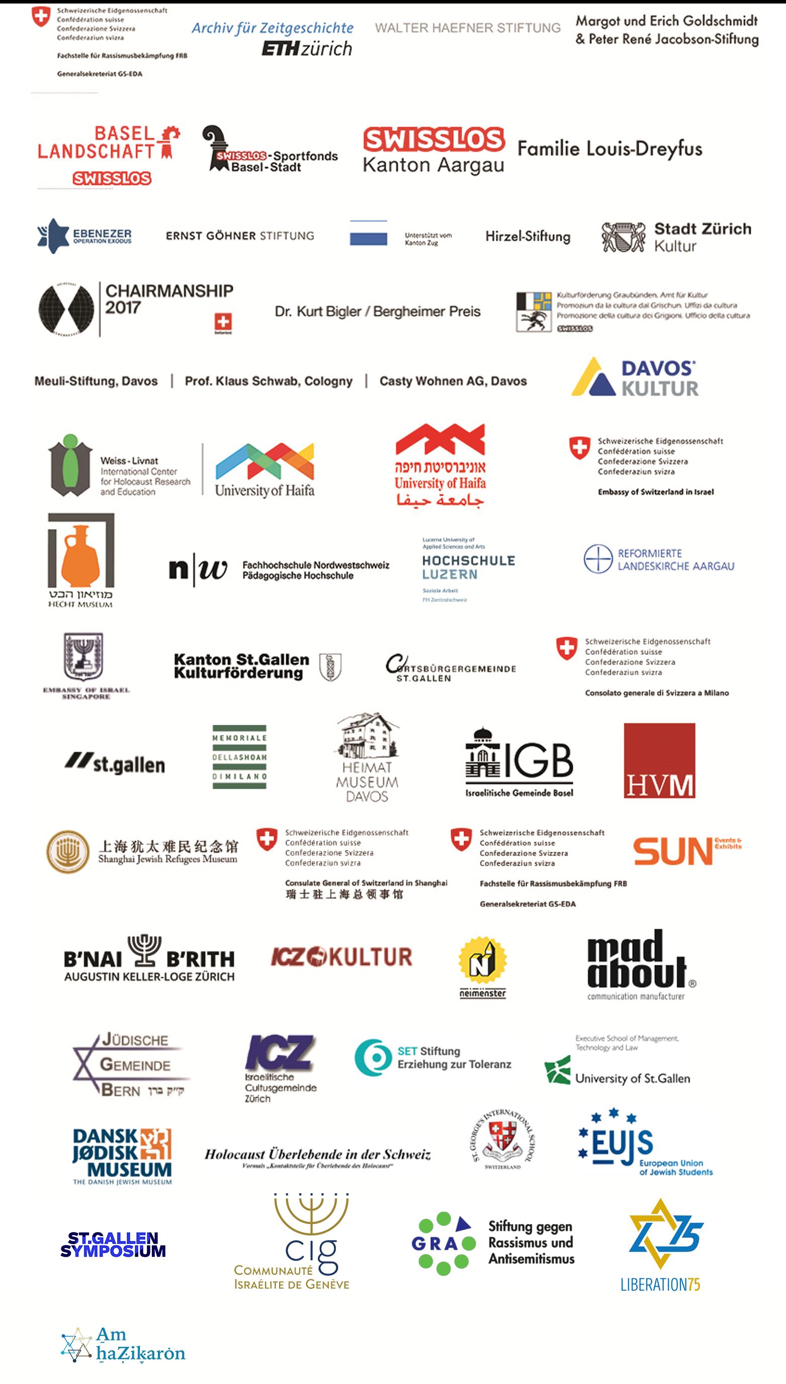 logos_07.06.b